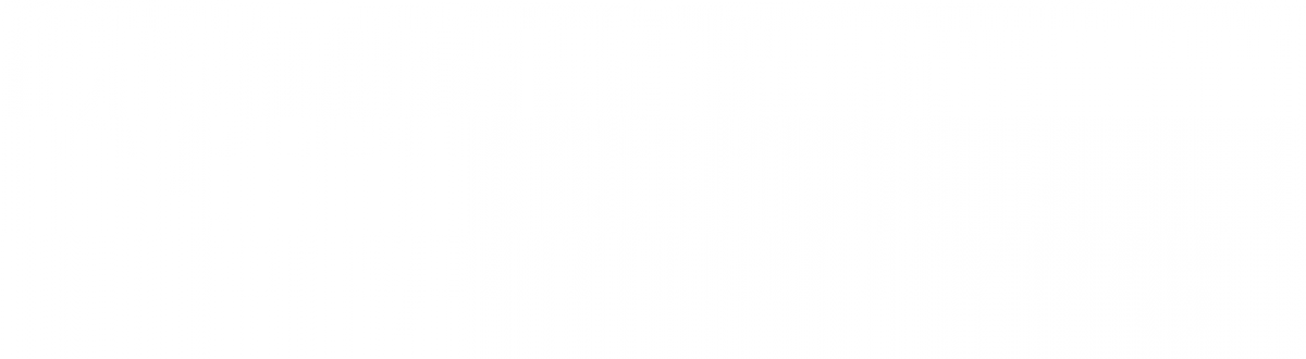 A positive path for spiritual living